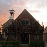Benthuis